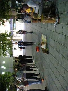 Image1415.jpg